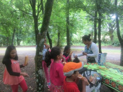 Excursion 5juil2015 (16)