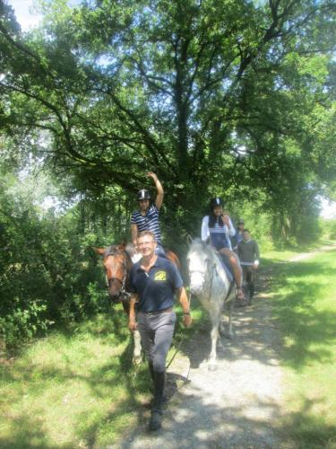 Excursion 5juil2015 (25)