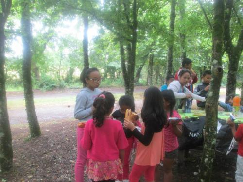 Excursion 5juil2015 (33)