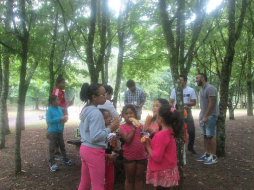 Excursion 5juil2015 (35)