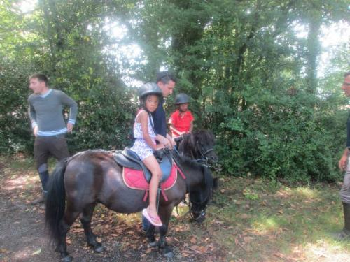 Excursion 5juil2015 (47)