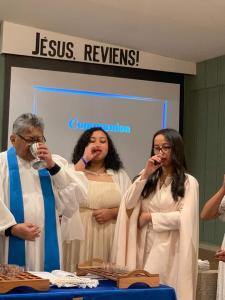 confirmation13jan2019 (14)