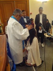 confirmation13jan2019 (23)