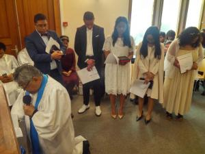 confirmation13jan2019 (28)