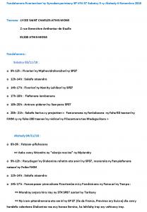 AthisMons3-4nov2018 (1)