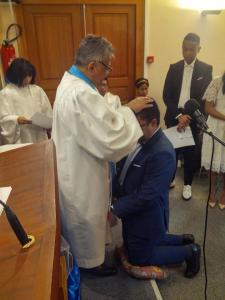 confirmation13jan2019 (29)
