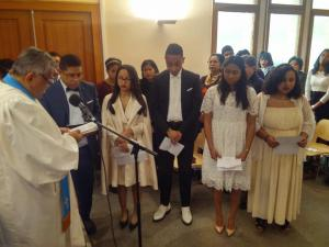 confirmation13jan2019 (30)